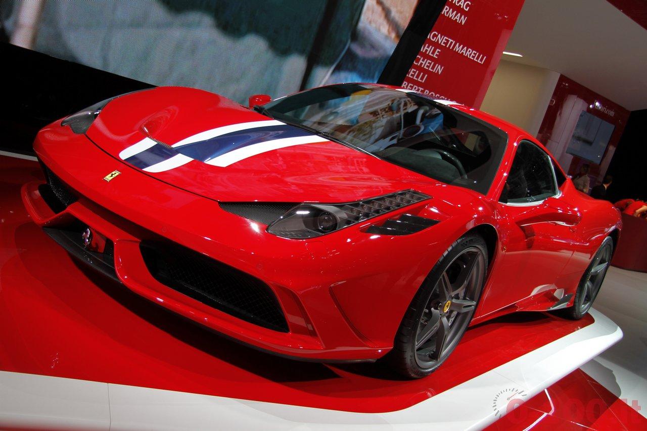 salone-parigi-paris-autoshow-2014-ferrari-458-speciale_0-100_2