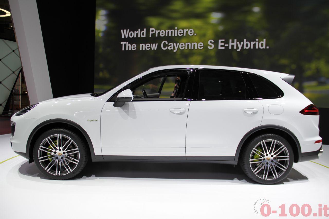 salone-parigi-paris-autoshow-2014-porsche-cayenne-cayman-911-boxster-919-hybrid_0-100_1