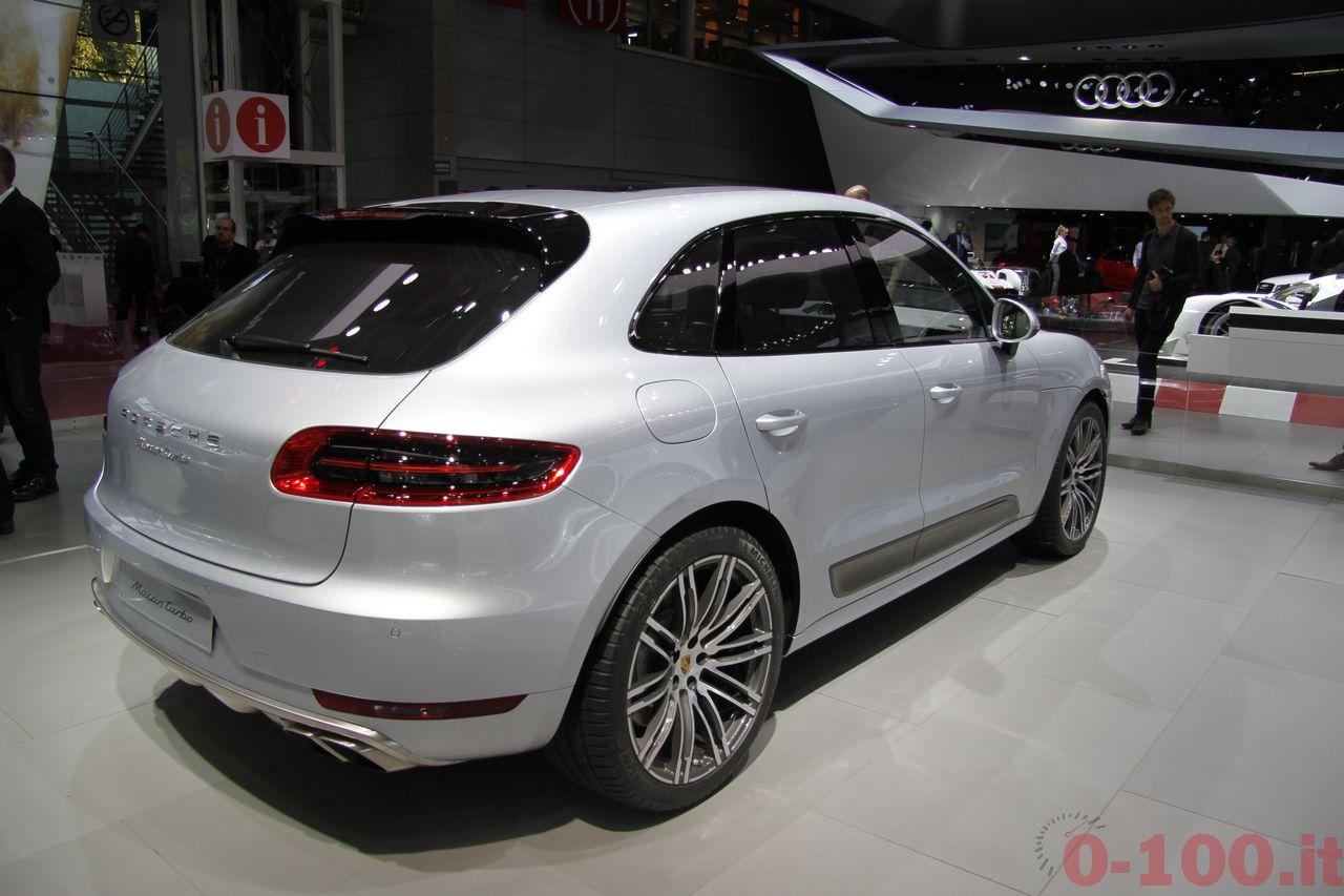 salone-parigi-paris-autoshow-2014-porsche-cayenne-cayman-911-boxster-919-hybrid_0-100_18