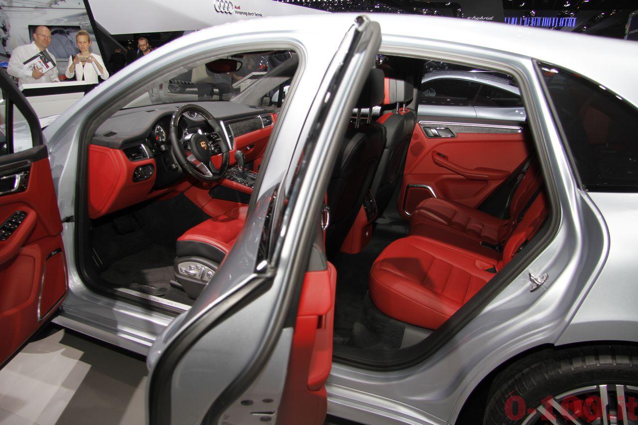 salone-parigi-paris-autoshow-2014-porsche-cayenne-cayman-911-boxster-919-hybrid_0-100_22