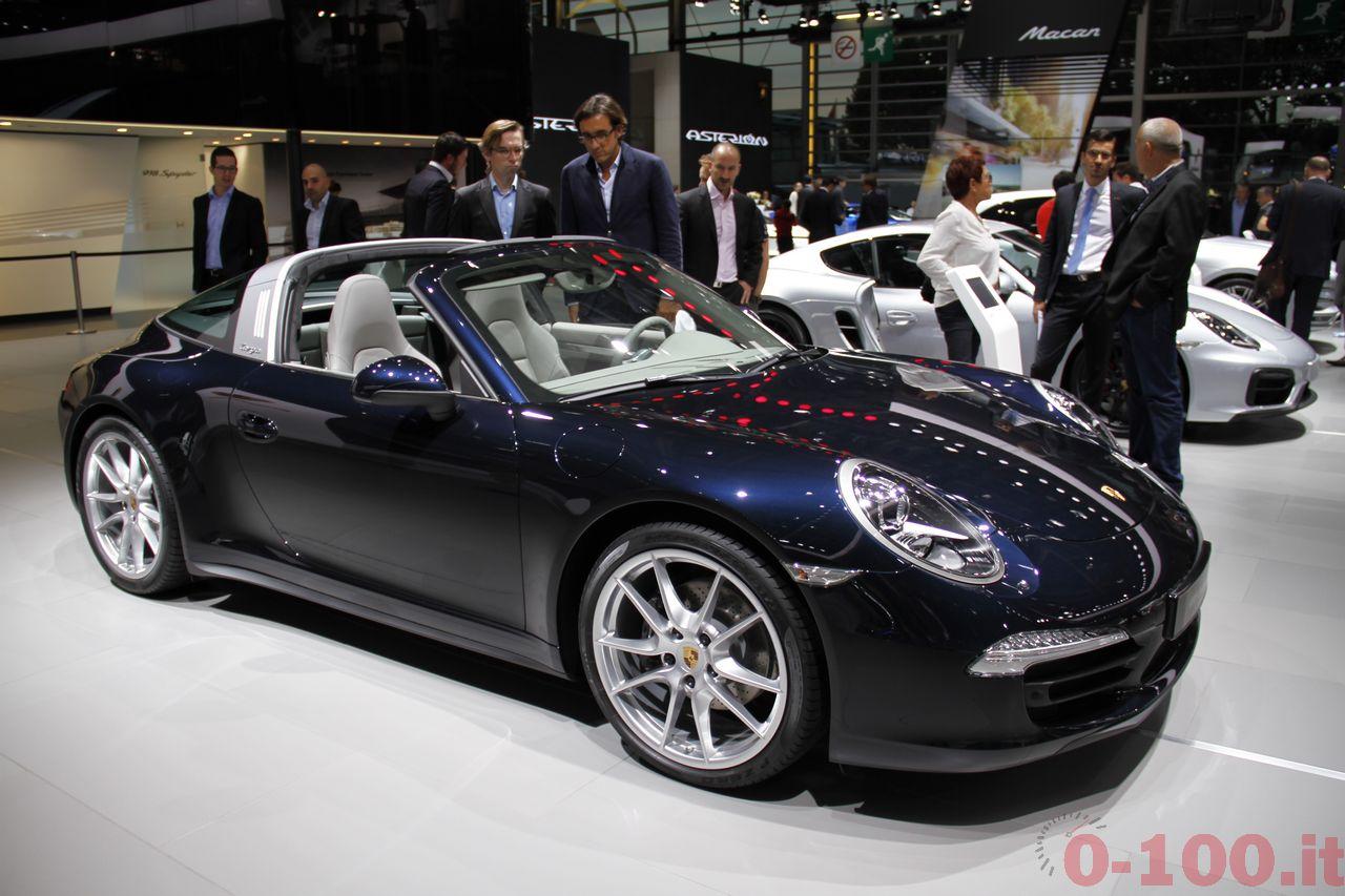 salone-parigi-paris-autoshow-2014-porsche-cayenne-cayman-911-boxster-919-hybrid_0-100_25