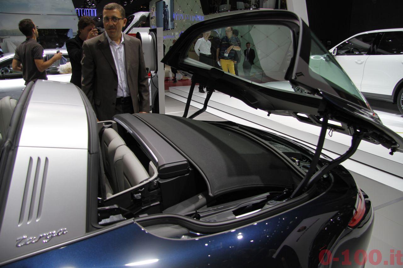 salone-parigi-paris-autoshow-2014-porsche-cayenne-cayman-911-boxster-919-hybrid_0-100_27