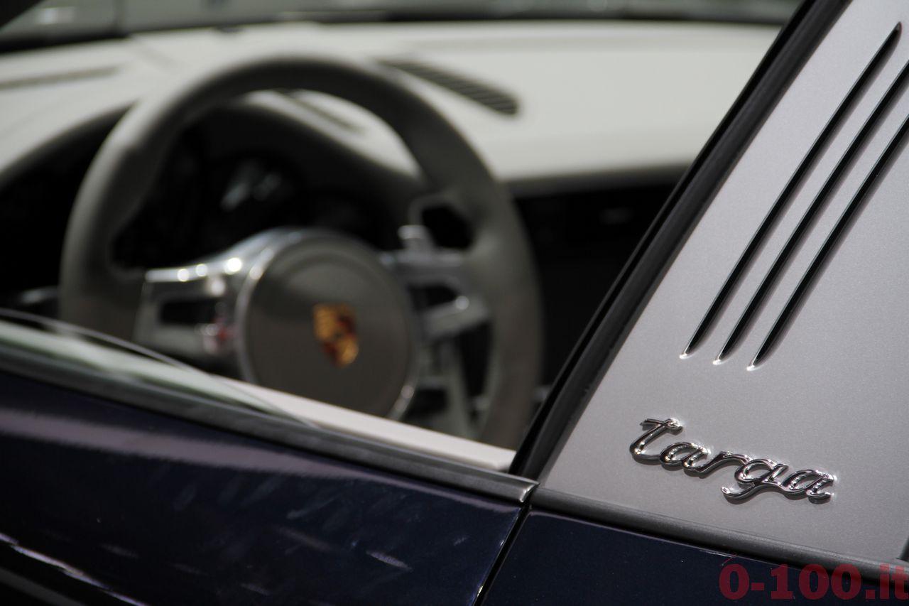 salone-parigi-paris-autoshow-2014-porsche-cayenne-cayman-911-boxster-919-hybrid_0-100_28