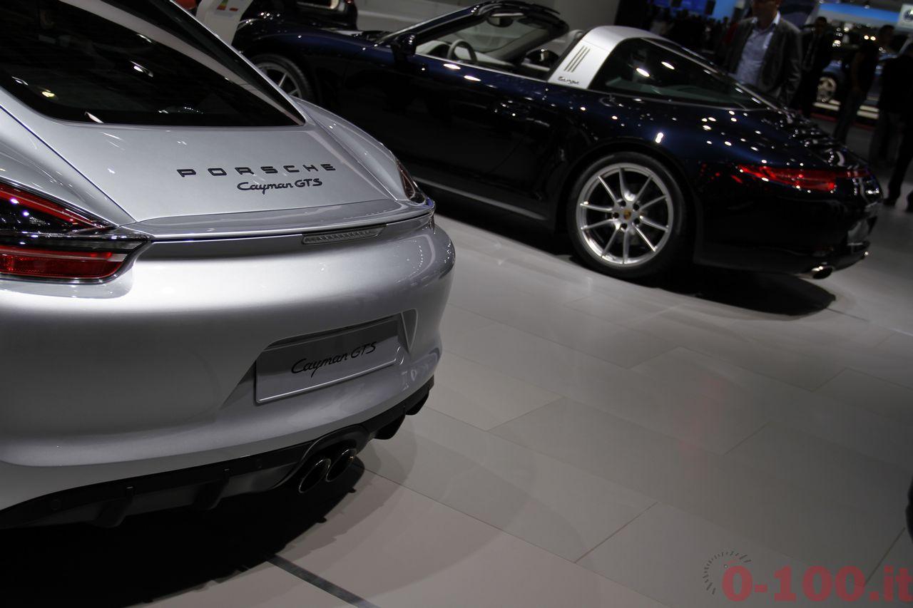 salone-parigi-paris-autoshow-2014-porsche-cayenne-cayman-911-boxster-919-hybrid_0-100_31