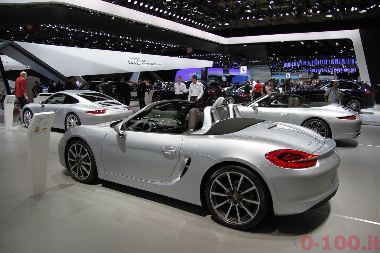 salone-parigi-paris-autoshow-2014-porsche-cayenne-cayman-911-boxster-919-hybrid_0-100_33