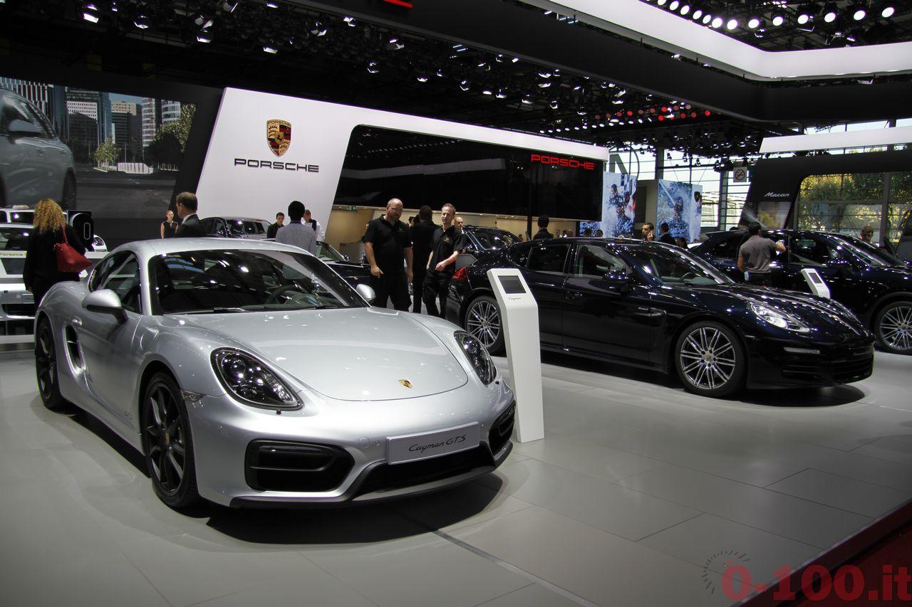 salone-parigi-paris-autoshow-2014-porsche-cayenne-cayman-911-boxster-919-hybrid_0-100_34