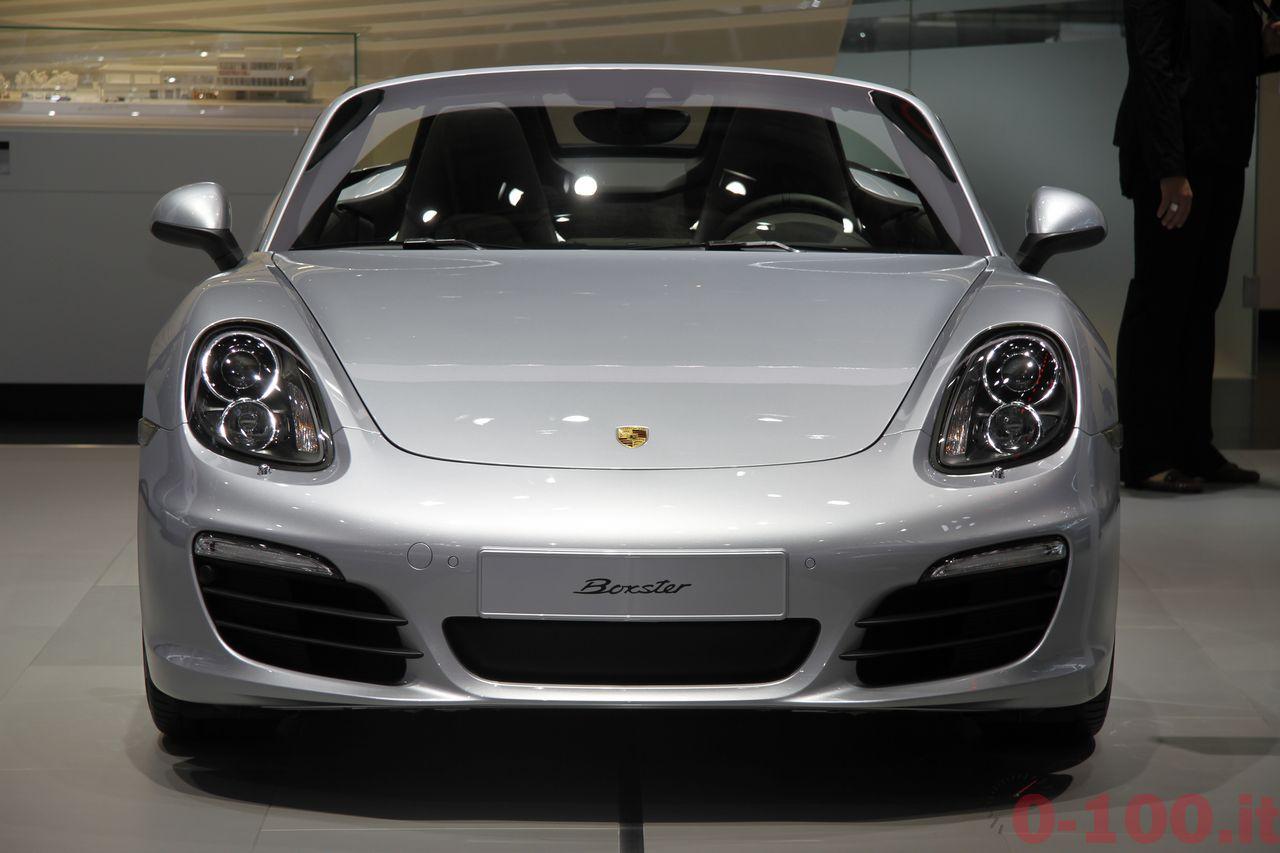 salone-parigi-paris-autoshow-2014-porsche-cayenne-cayman-911-boxster-919-hybrid_0-100_35