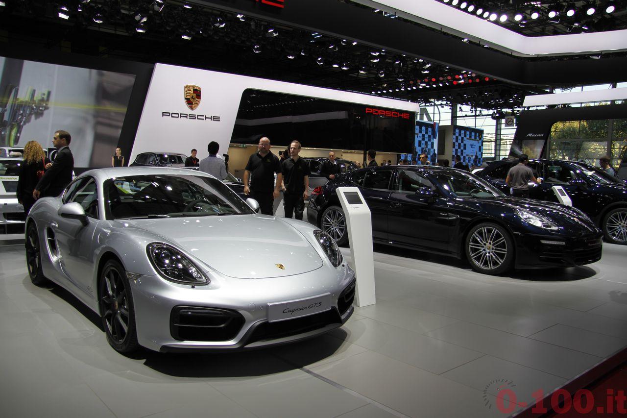 salone-parigi-paris-autoshow-2014-porsche-cayenne-cayman-911-boxster-919-hybrid_0-100_37
