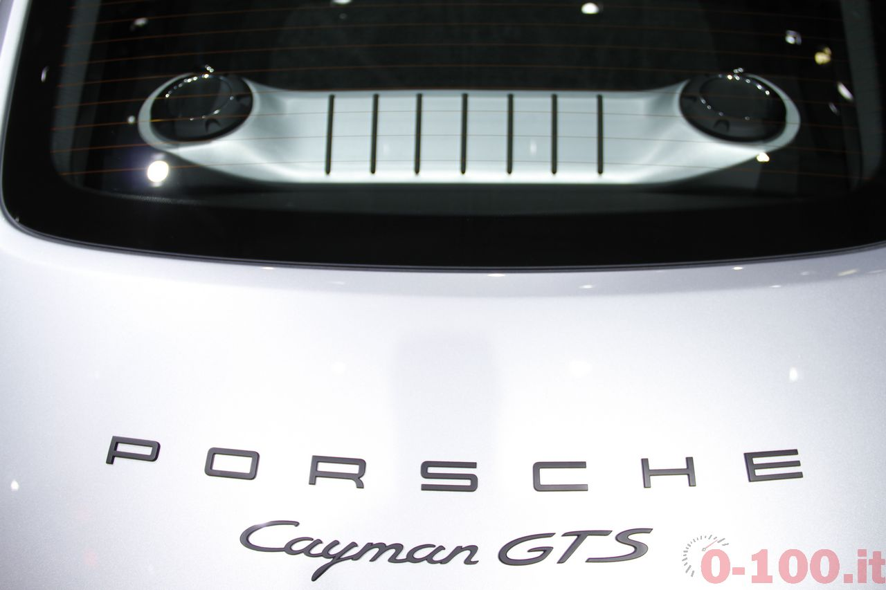 salone-parigi-paris-autoshow-2014-porsche-cayenne-cayman-911-boxster-919-hybrid_0-100_38