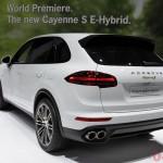 salone-parigi-paris-autoshow-2014-porsche-cayenne-cayman-911-boxster-919-hybrid_0-100_5