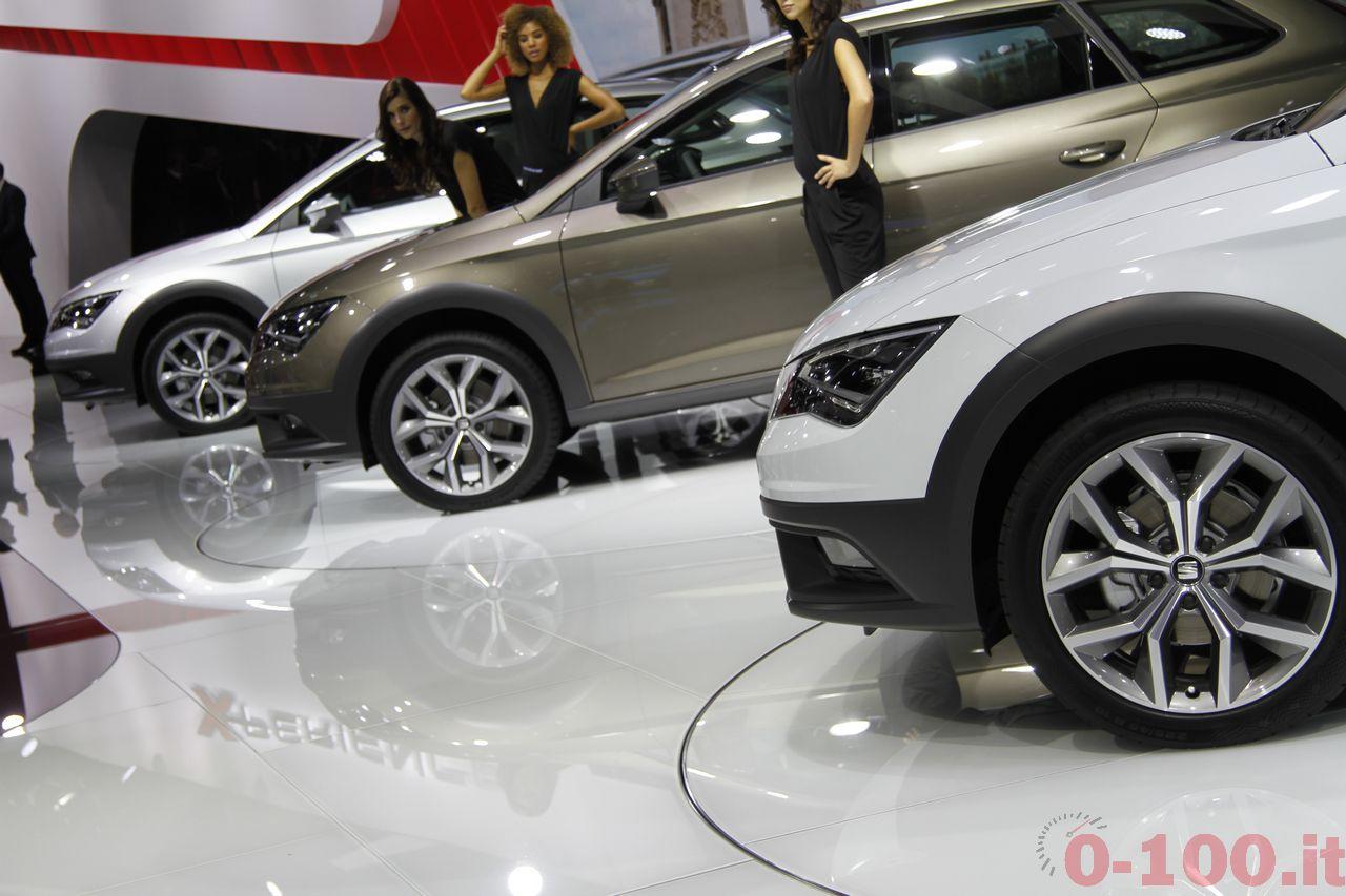 salone-parigi-paris-autoshow-2014-seat-leon-x-perience-ibiza-30th-anniversary_0-100_19