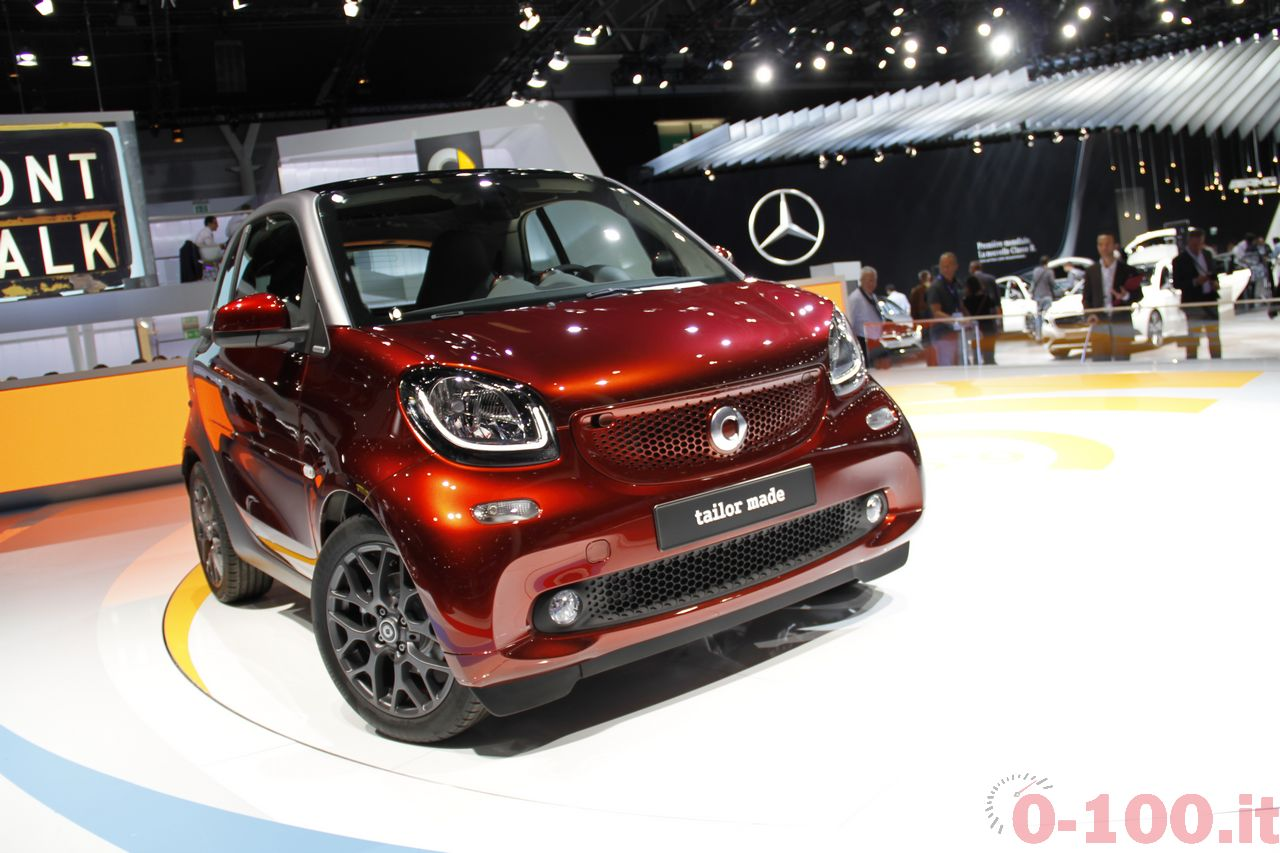 salone-parigi-paris-autoshow-2014-smart_0-100_1