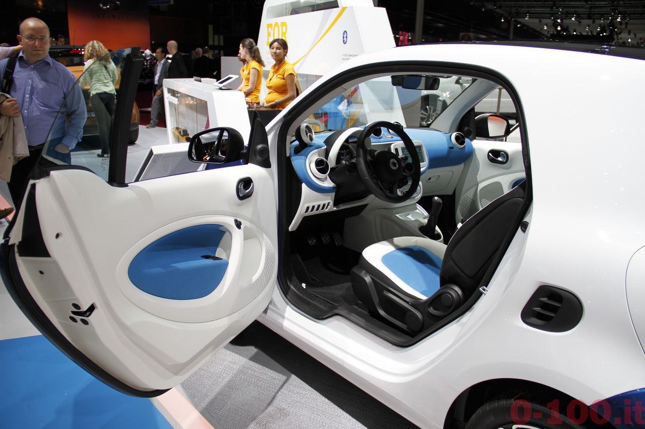 salone-parigi-paris-autoshow-2014-smart_0-100_10