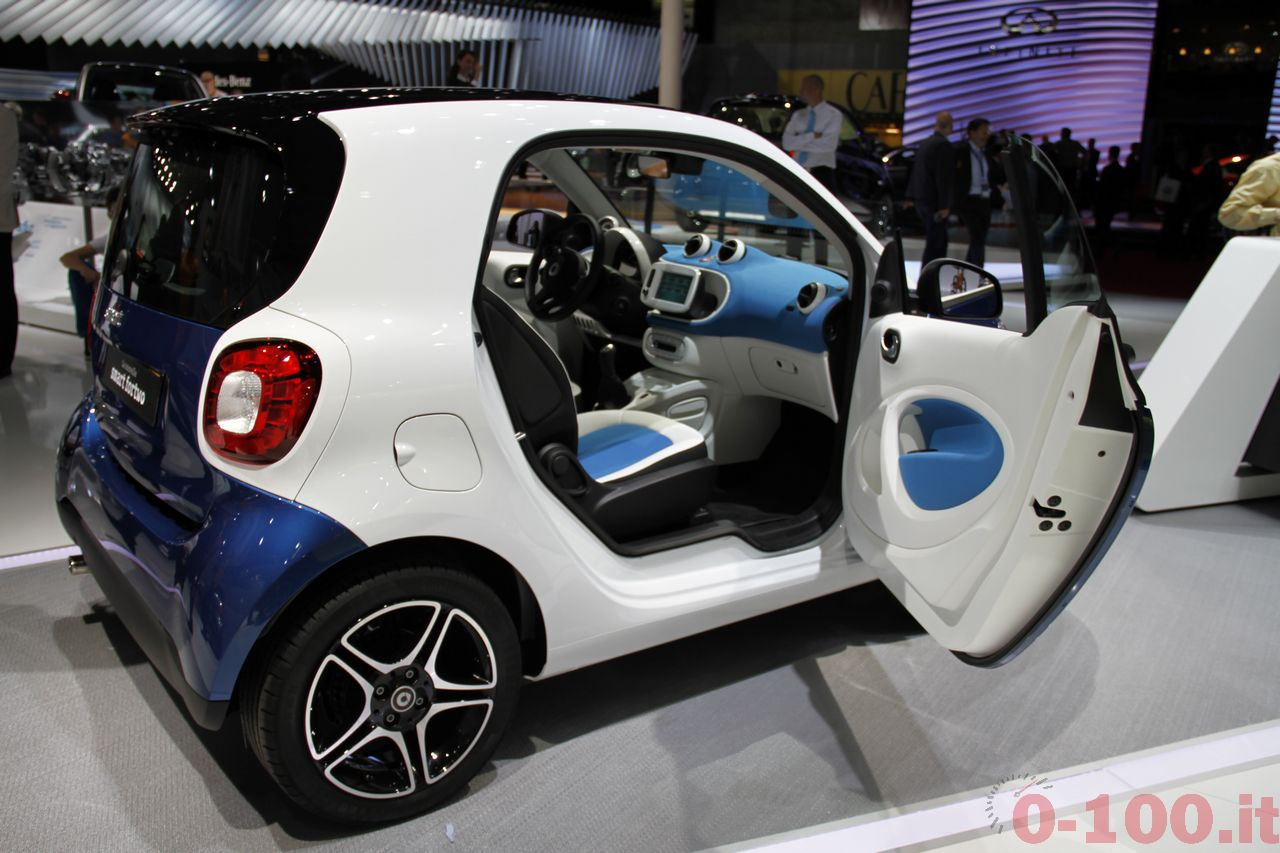 salone-parigi-paris-autoshow-2014-smart_0-100_11