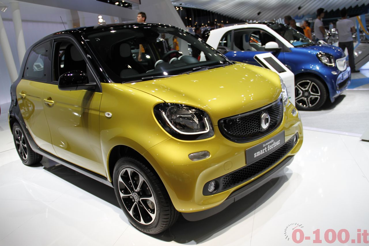 salone-parigi-paris-autoshow-2014-smart_0-100_12