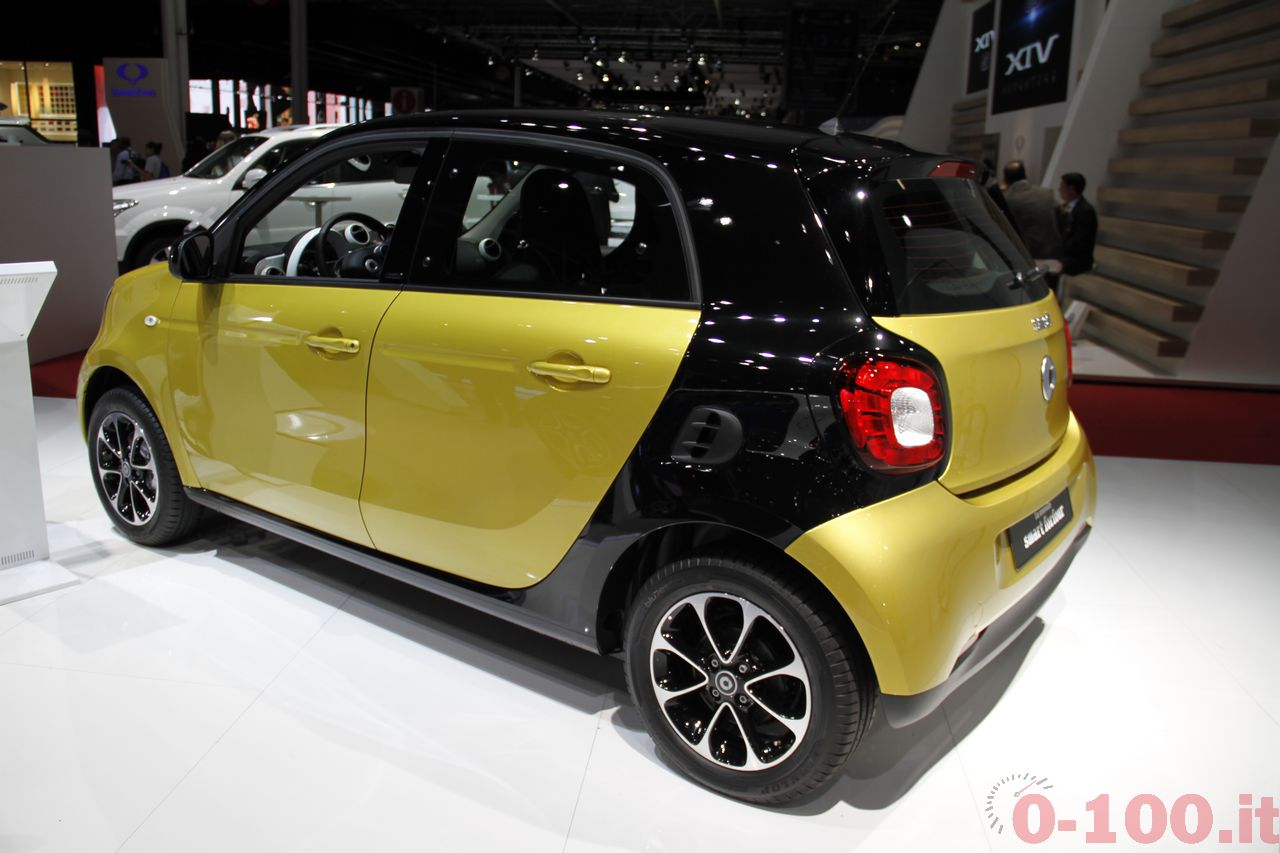 salone-parigi-paris-autoshow-2014-smart_0-100_13