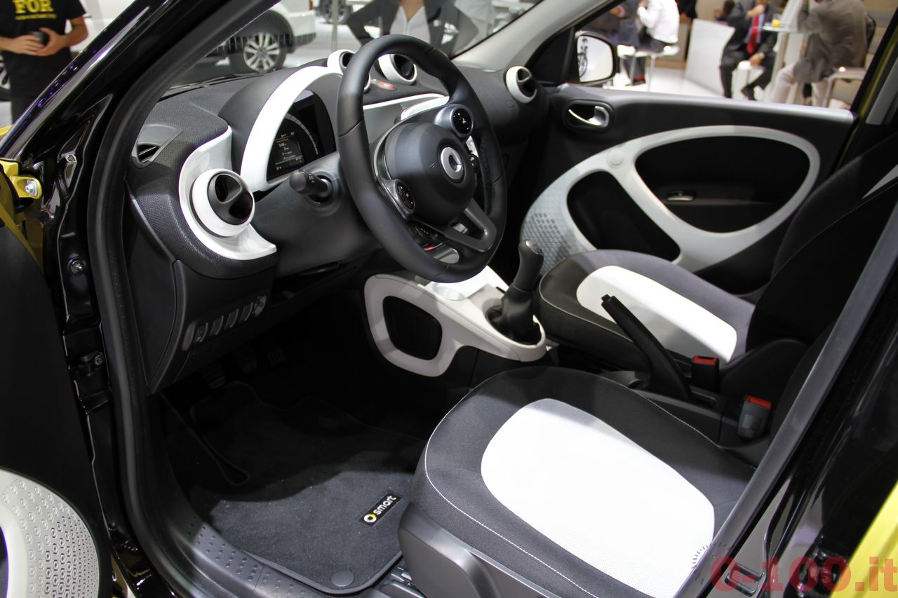 salone-parigi-paris-autoshow-2014-smart_0-100_14