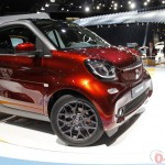 salone-parigi-paris-autoshow-2014-smart_0-100_2