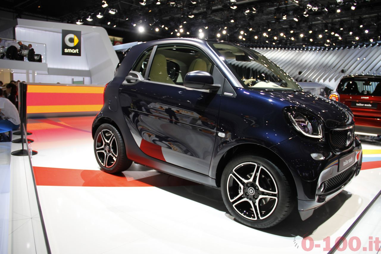 salone-parigi-paris-autoshow-2014-smart_0-100_3