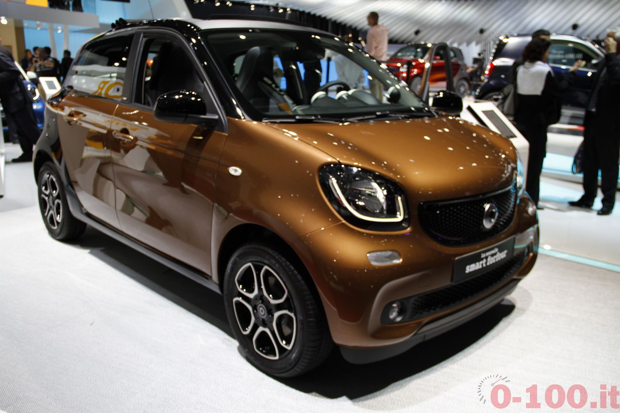 salone-parigi-paris-autoshow-2014-smart_0-100_4