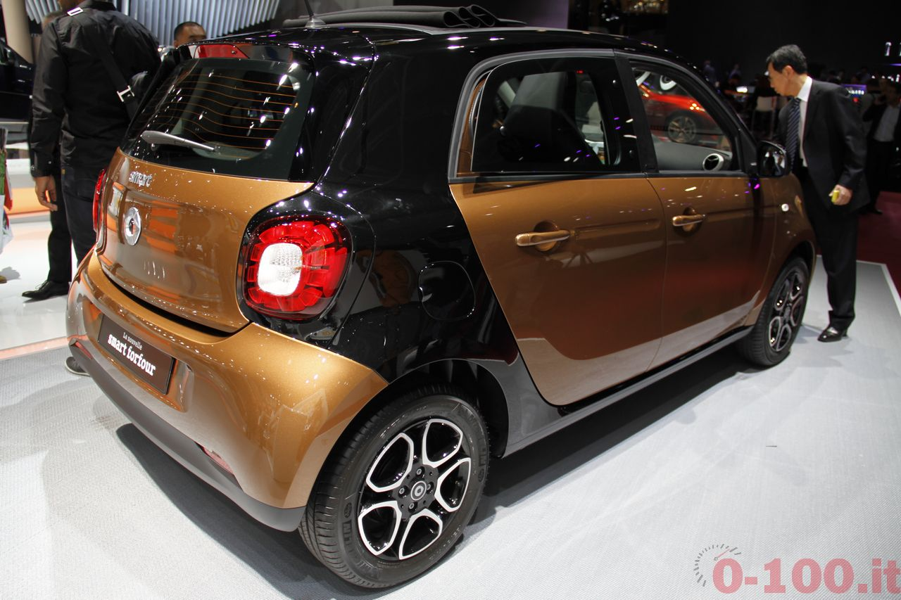 salone-parigi-paris-autoshow-2014-smart_0-100_5