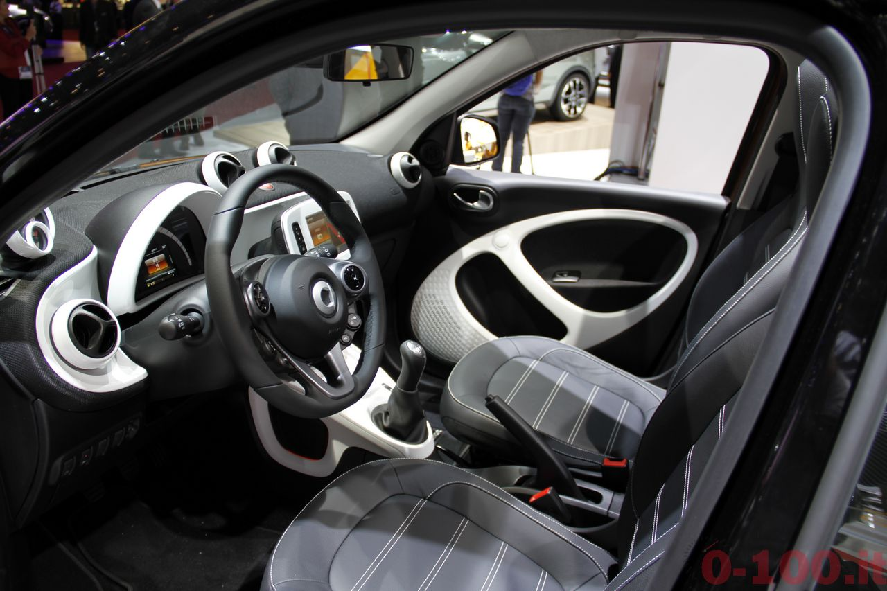 salone-parigi-paris-autoshow-2014-smart_0-100_6