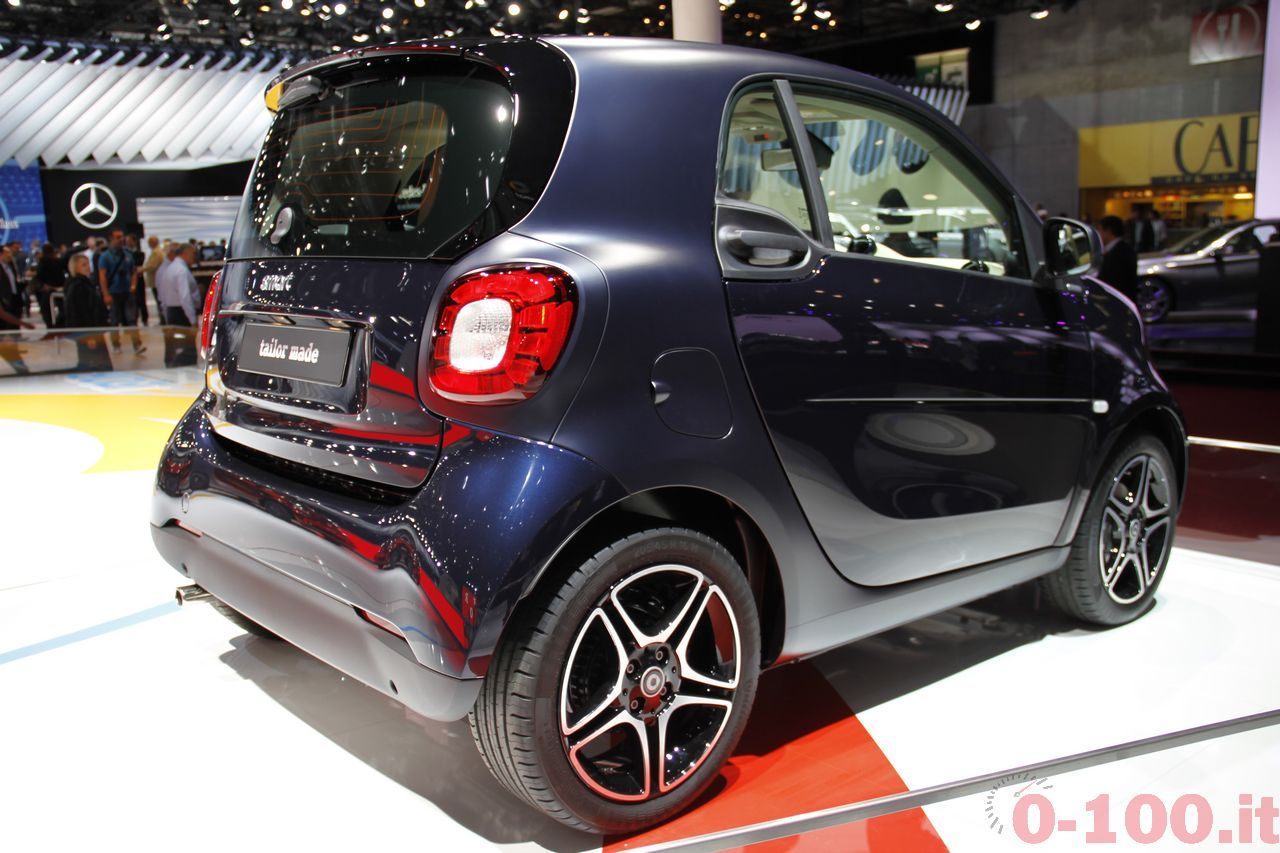 salone-parigi-paris-autoshow-2014-smart_0-100_9