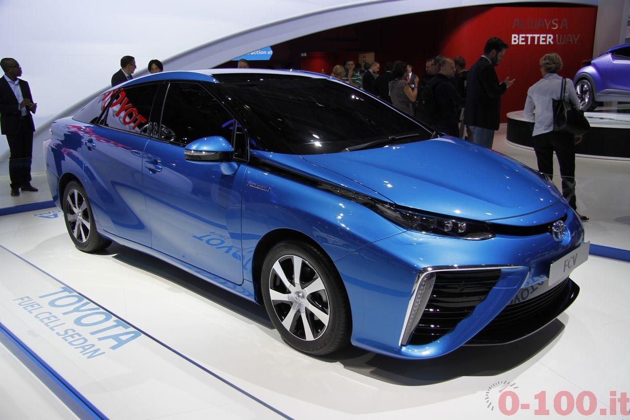 salone-parigi-paris-autoshow-2014-toyota_FCV-Concept-0-100_2