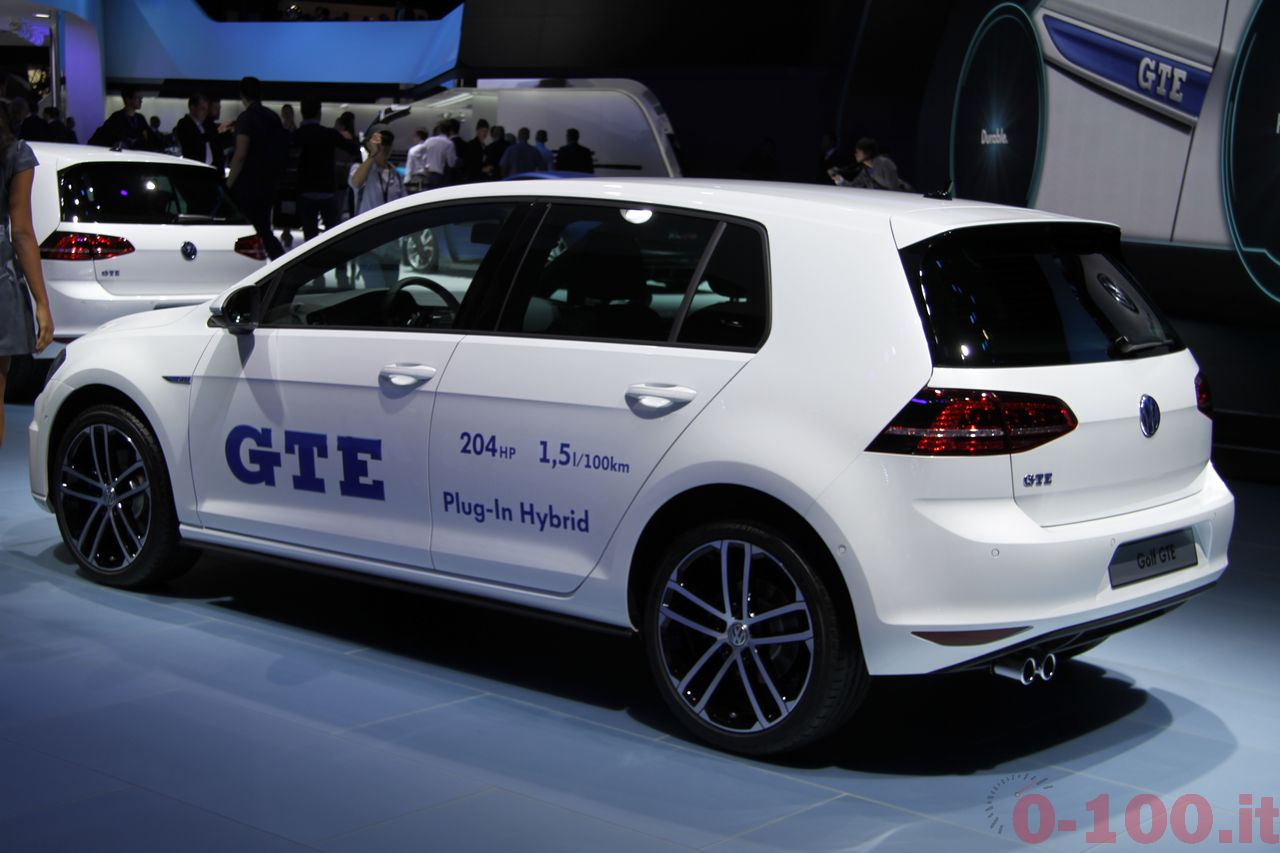salone-parigi-paris-autoshow-2014-volkswagen-golf-gte-0-100_85