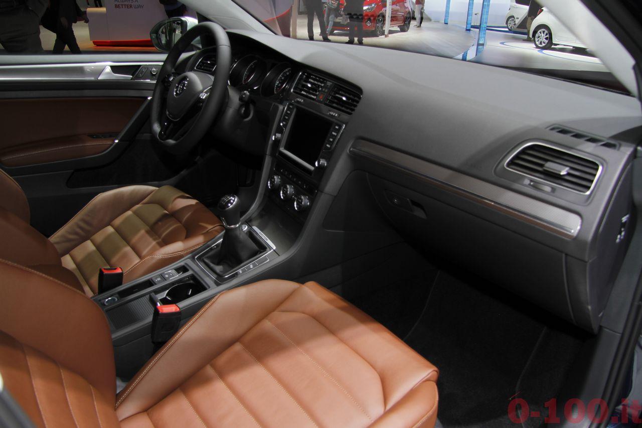 salone-parigi-paris-autoshow-2014-volkswagen-passat-alltrack-2015-0-100_12