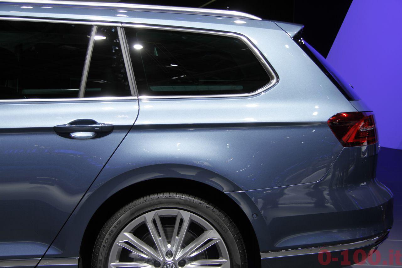salone-parigi-paris-autoshow-2014-volkswagen-passat-variant-2015-0-100_5