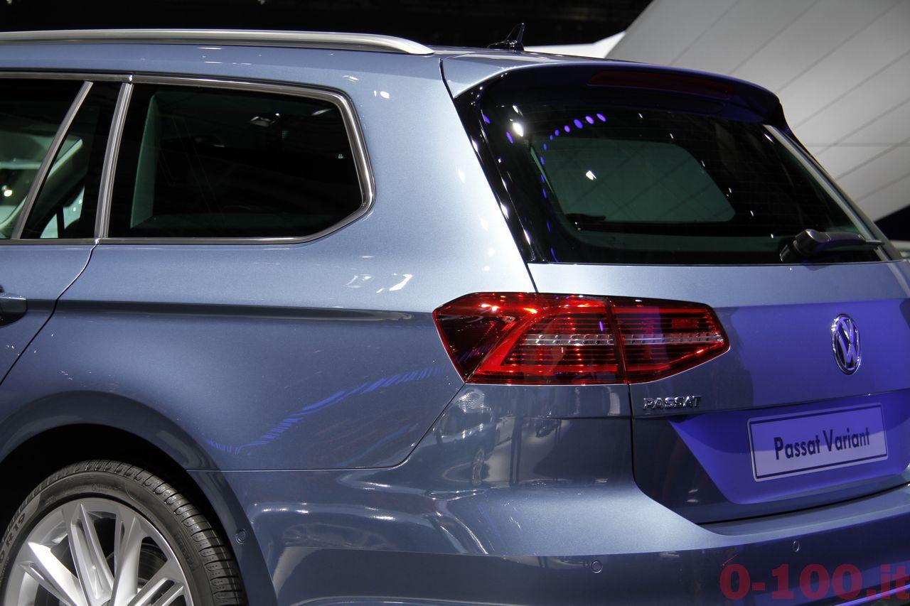 salone-parigi-paris-autoshow-2014-volkswagen-passat-variant-2015-0-100_6