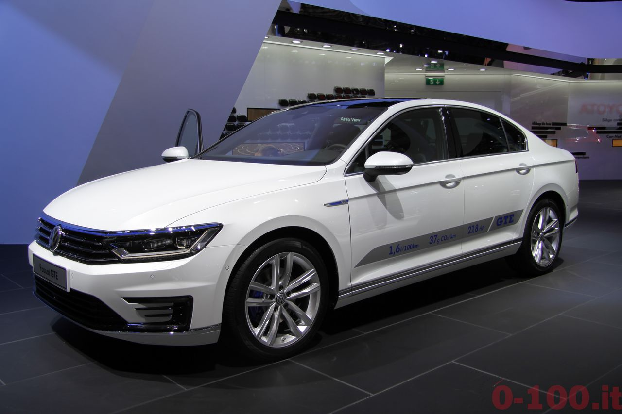 salone-parigi-paris-autoshow-2014-volkswagen-passat-variant-GTE-2015-0-100_1