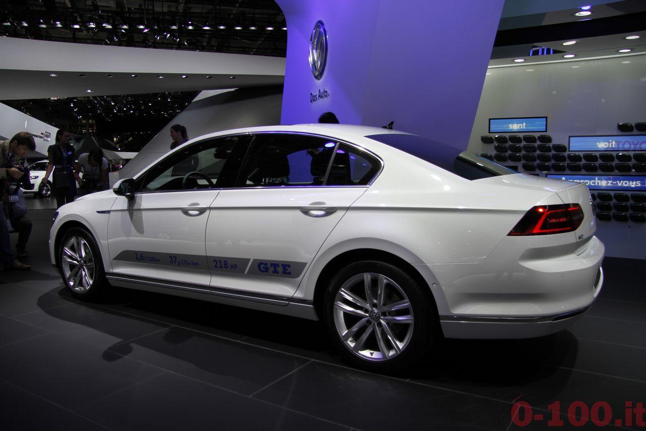 salone-parigi-paris-autoshow-2014-volkswagen-passat-variant-GTE-2015-0-100_10