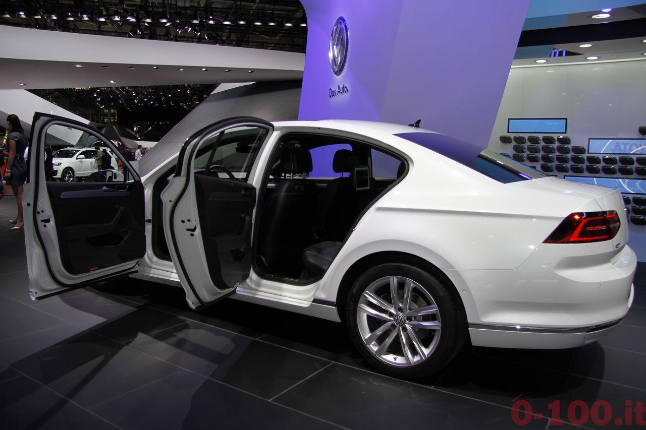 salone-parigi-paris-autoshow-2014-volkswagen-passat-variant-GTE-2015-0-100_14