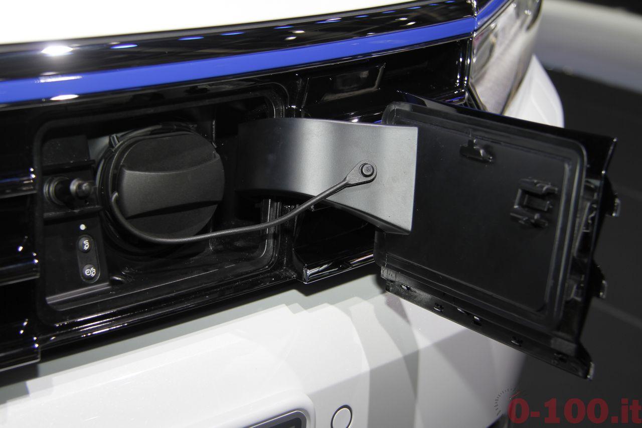 salone-parigi-paris-autoshow-2014-volkswagen-passat-variant-GTE-2015-0-100_3
