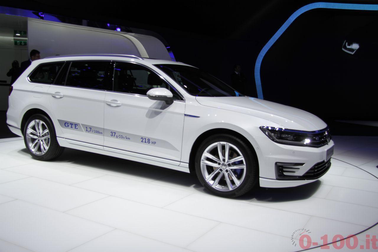 salone-parigi-paris-autoshow-2014-volkswagen-passat-variant-GTE-2015-0-100_7