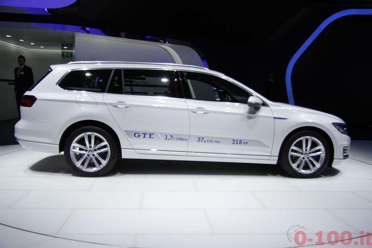 salone-parigi-paris-autoshow-2014-volkswagen-passat-variant-GTE-2015-0-100_8