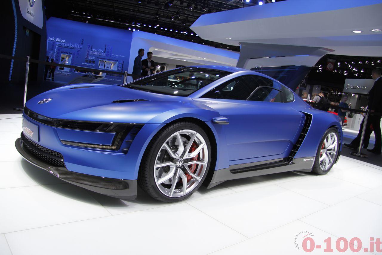 salone-parigi-paris-autoshow-2014-volkswagen-xl-sport-ducati-1199-panigale-0-100_1