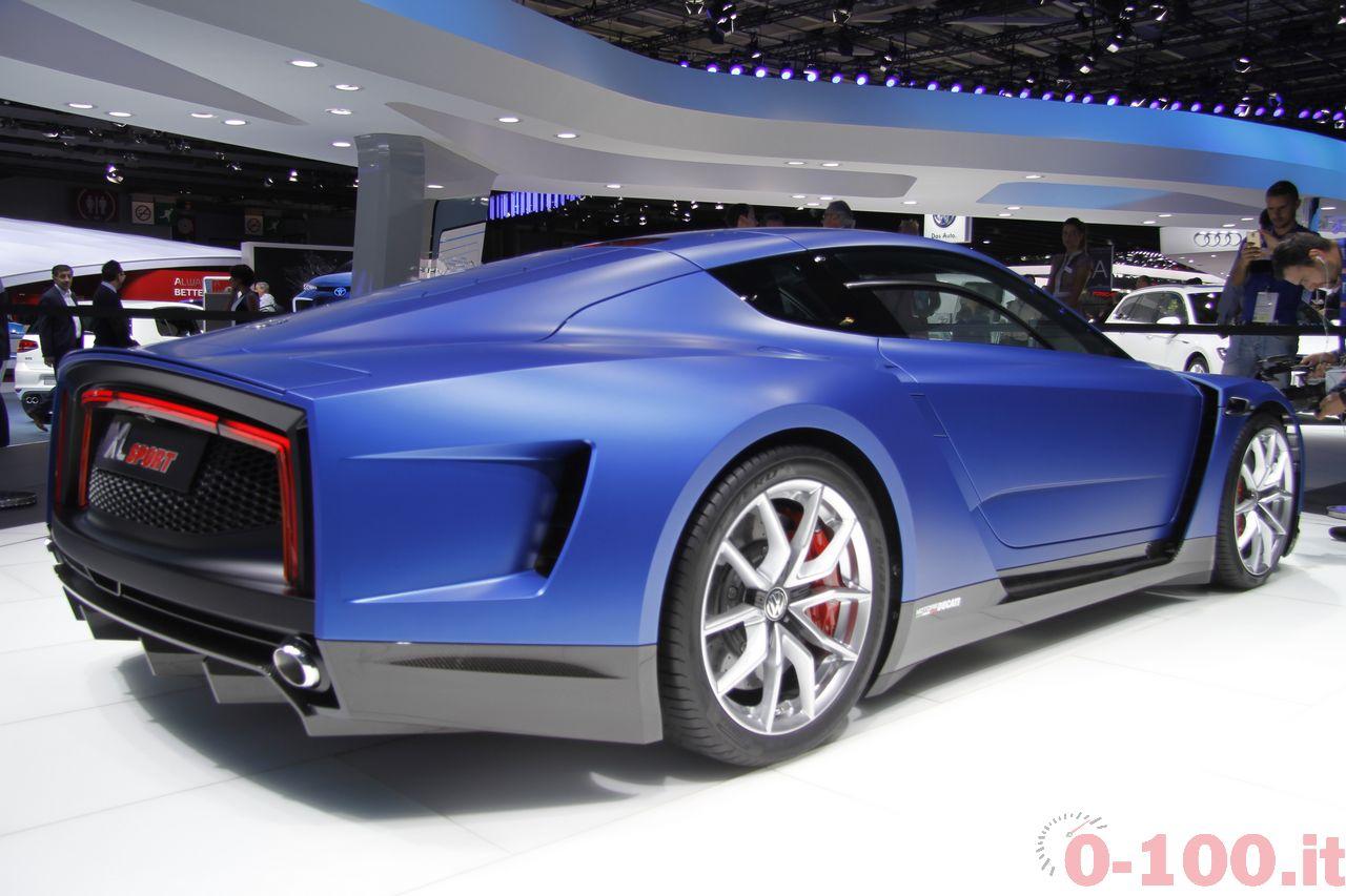 salone-parigi-paris-autoshow-2014-volkswagen-xl-sport-ducati-1199-panigale-0-100_11
