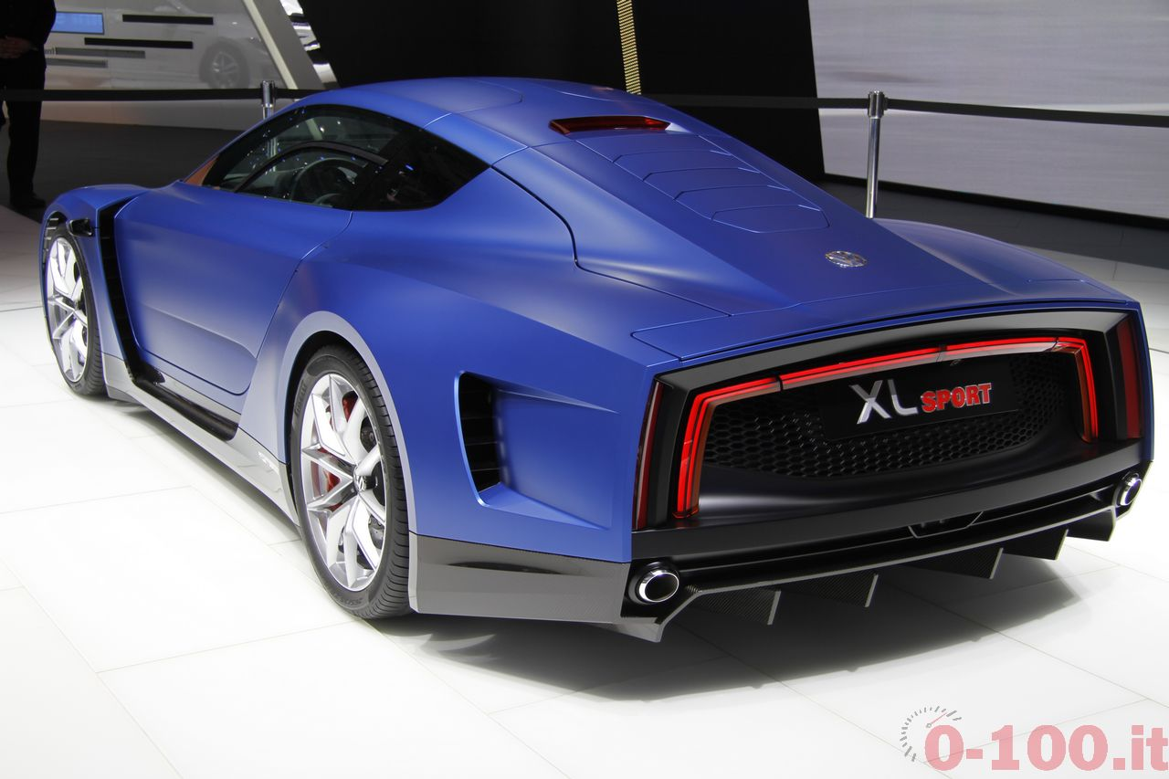 salone-parigi-paris-autoshow-2014-volkswagen-xl-sport-ducati-1199-panigale-0-100_14