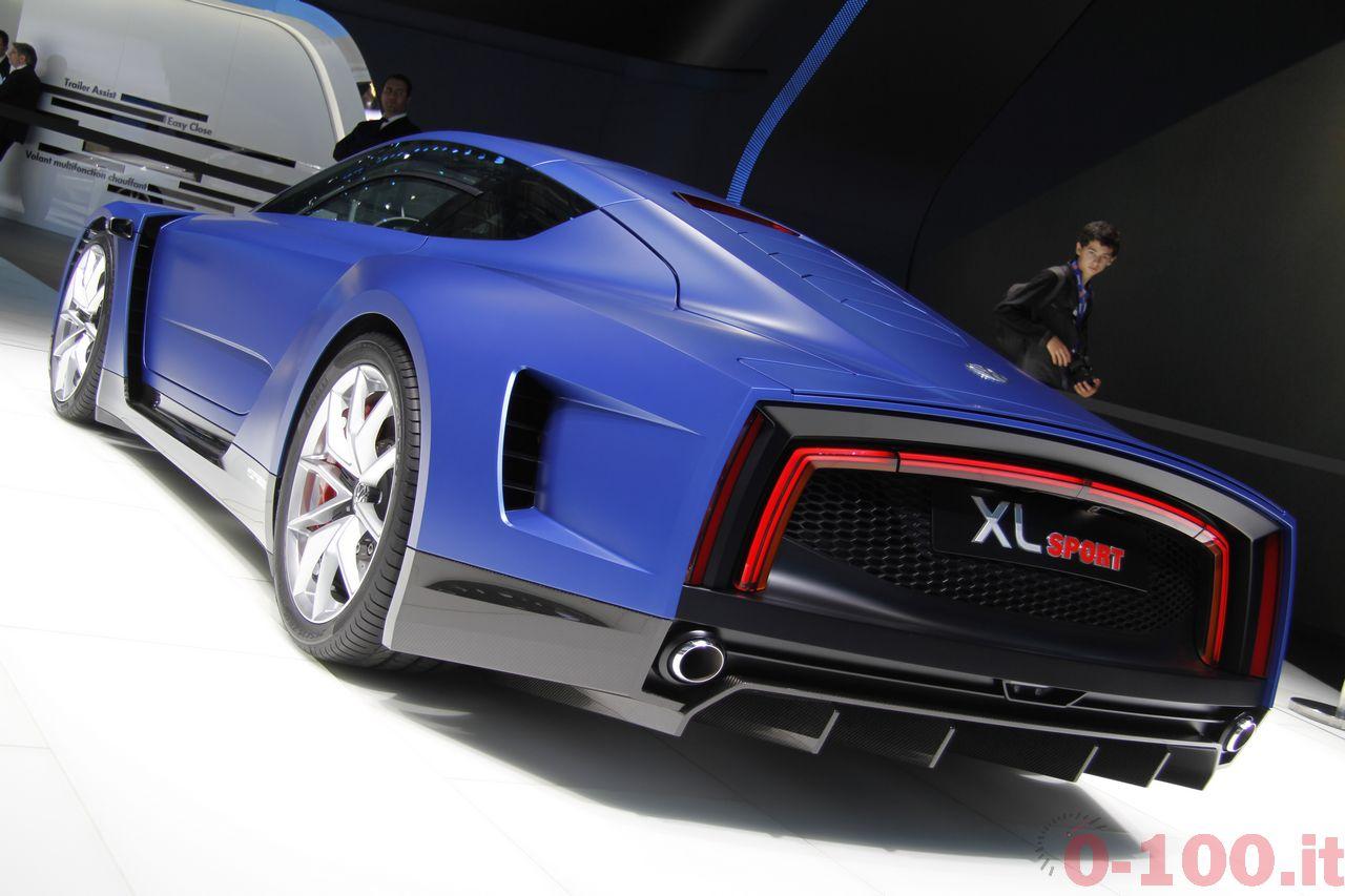 salone-parigi-paris-autoshow-2014-volkswagen-xl-sport-ducati-1199-panigale-0-100_15