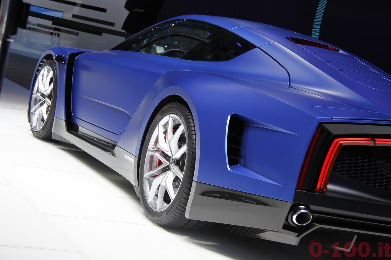 salone-parigi-paris-autoshow-2014-volkswagen-xl-sport-ducati-1199-panigale-0-100_16