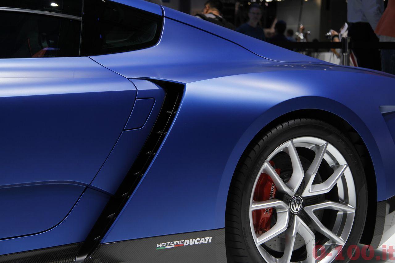 salone-parigi-paris-autoshow-2014-volkswagen-xl-sport-ducati-1199-panigale-0-100_17