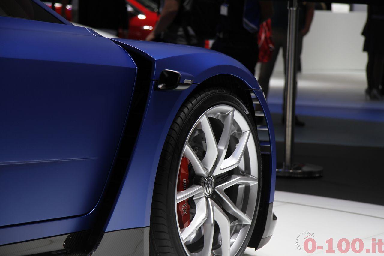 salone-parigi-paris-autoshow-2014-volkswagen-xl-sport-ducati-1199-panigale-0-100_18