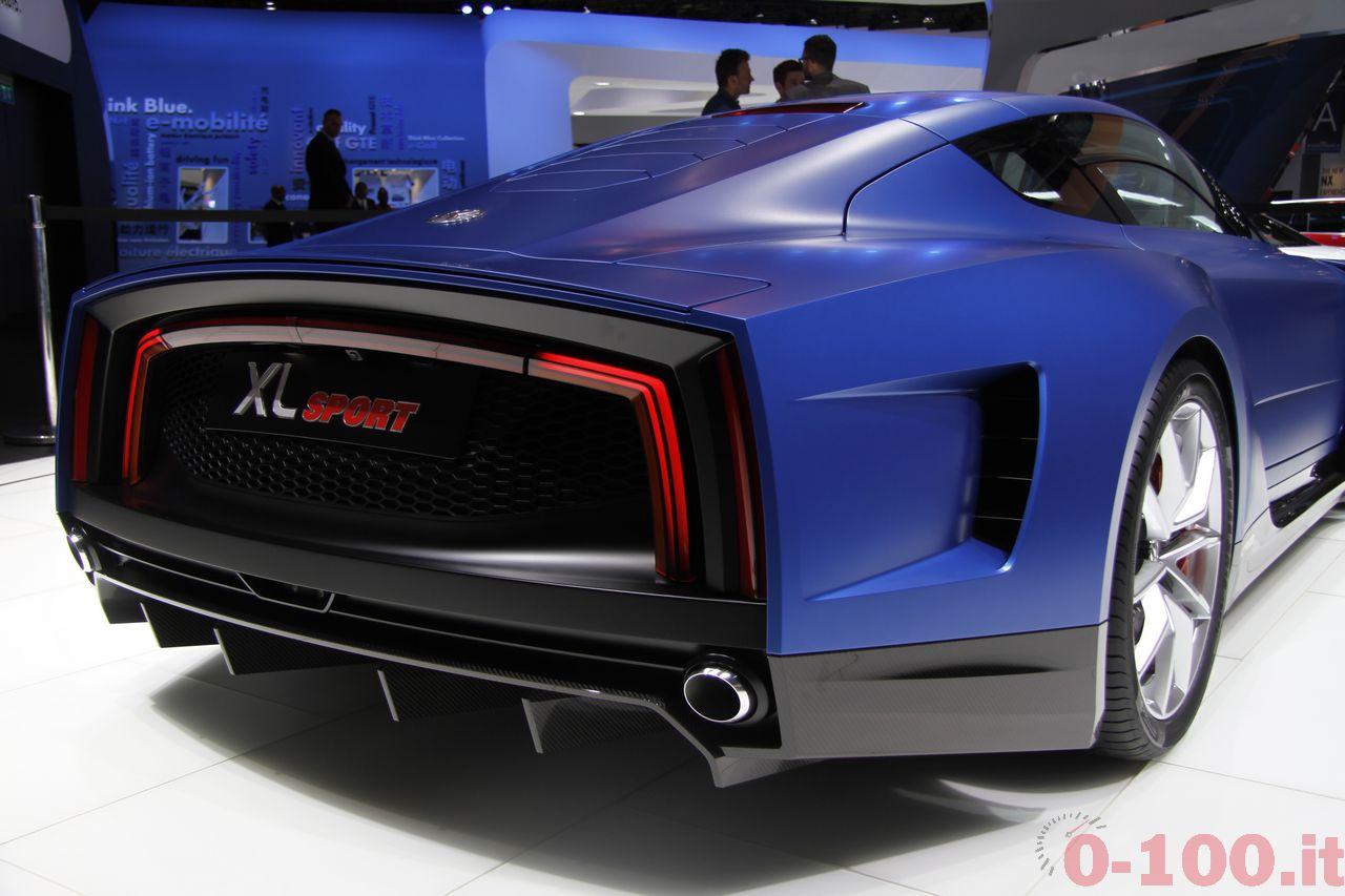 salone-parigi-paris-autoshow-2014-volkswagen-xl-sport-ducati-1199-panigale-0-100_19