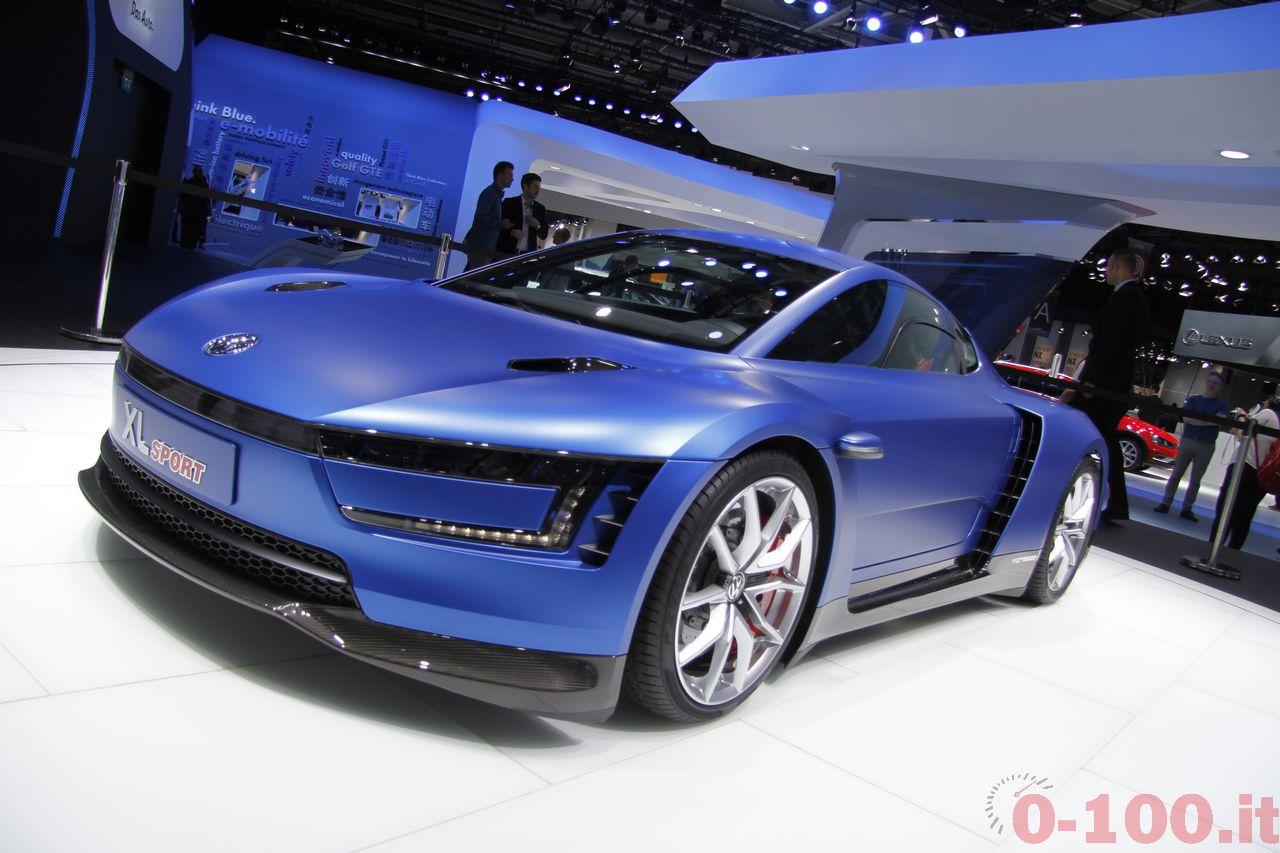 salone-parigi-paris-autoshow-2014-volkswagen-xl-sport-ducati-1199-panigale-0-100_2