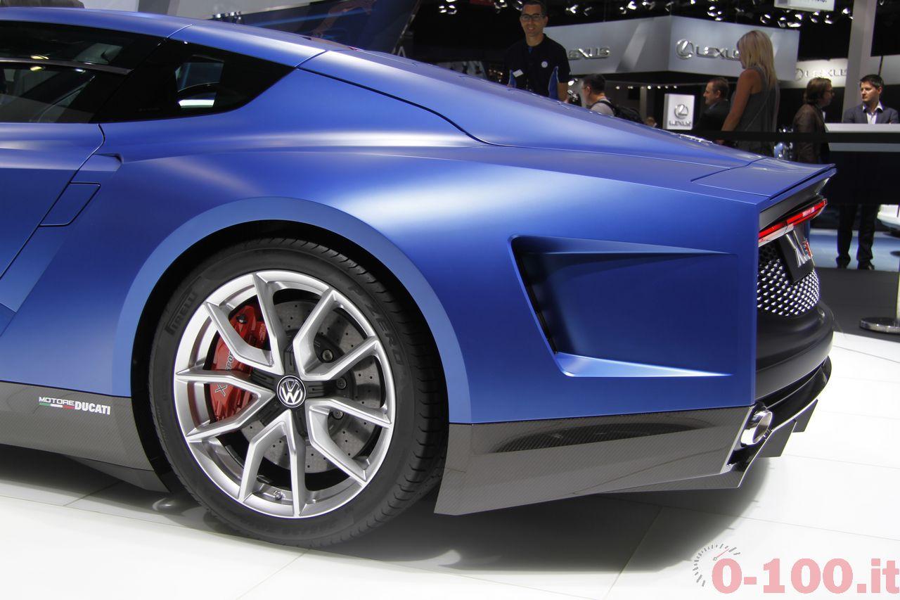 salone-parigi-paris-autoshow-2014-volkswagen-xl-sport-ducati-1199-panigale-0-100_20