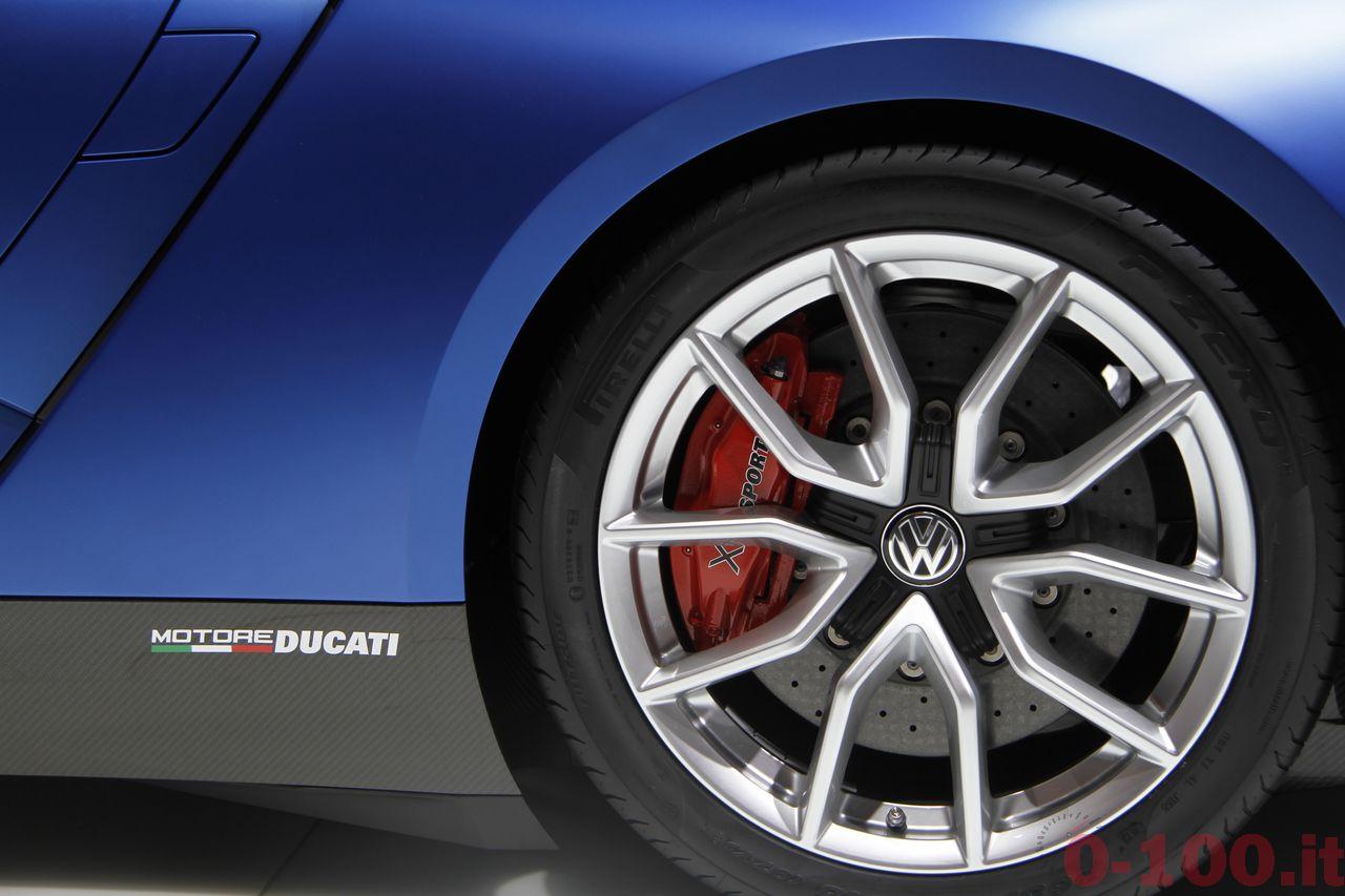 salone-parigi-paris-autoshow-2014-volkswagen-xl-sport-ducati-1199-panigale-0-100_21