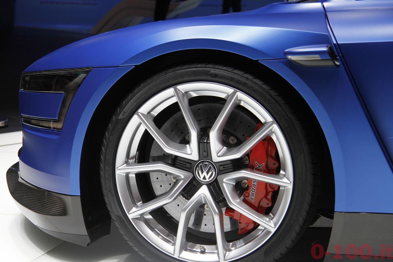 salone-parigi-paris-autoshow-2014-volkswagen-xl-sport-ducati-1199-panigale-0-100_22
